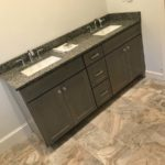Chase Remodeiling Bathroom Remodel (29)