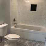 Chase Remodeiling Bathroom Remodel (30)