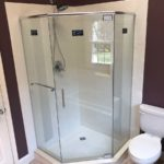 Chase Remodeiling Bathroom Remodel (31)
