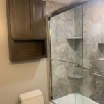 Chase Remodeiling Bathroom Remodel (32)