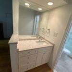 Chase Remodeiling Bathroom Remodel (34)