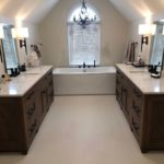 Chase Remodeiling Bathroom Remodel (35)