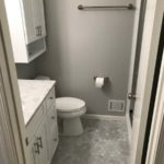 Chase Remodeiling Bathroom Remodel (36)