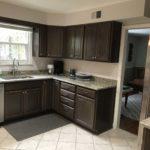 Chase Remodeling Kitchen Remodel (4)