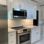 Chase Remodeling Kitchen Remodel (5)