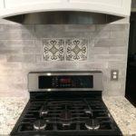 Chase Remodeling Kitchen Remodel (7)