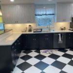 Chase Remodeling Kitchen Remodel (8)