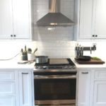 Chase Remodeling Kitchen Remodel (9)