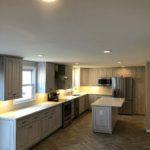 Chase Remodeling Kitchen Remodel (10)
