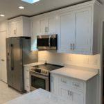 Chase Remodeling Kitchen Remodel (11)