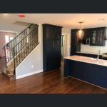 Chase Remodeling Kitchen Remodel (12)