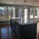 Chase Remodeling Kitchen Remodel (14)