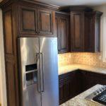 Chase Remodeling Kitchen Remodel (16)