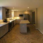 Chase Remodeling Kitchen Remodel (17)