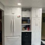 Chase Remodeling Kitchen Remodel (18)