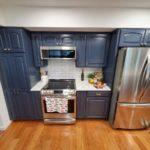 Chase Remodeling Kitchen Remodel (19)