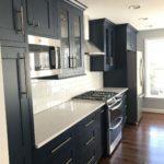 Chase Remodeling Kitchen Remodel (20)