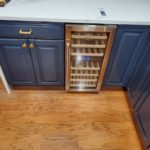 Chase Remodeling Kitchen Remodel (21)