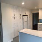 Chase Remodeling Kitchen Remodel (22)