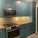 Chase Remodeling Kitchen Remodel (23)