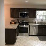 Chase Remodeling Kitchen Remodel (24)
