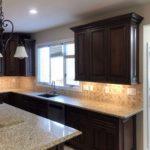 Chase Remodeling Kitchen Remodel (25)