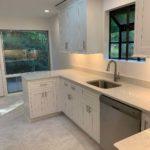 Chase Remodeling Kitchen Remodel (26)