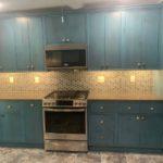 Chase Remodeling Kitchen Remodel (27)