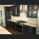 Chase Remodeling Kitchen Remodel (28)