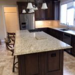 Chase Remodeling Kitchen Remodel (33)