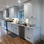 Chase Remodeling Kitchen Remodel (34)