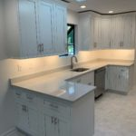Chase Remodeling Kitchen Remodel (35)