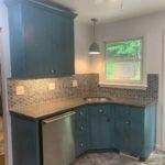 Chase Remodeling Kitchen Remodel (36)