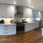 Chase Remodeling Kitchen Remodel (37)