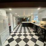 Chase Remodeling Kitchen Remodel (38)