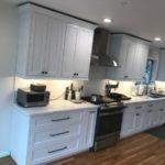 Chase Remodeling Kitchen Remodel (39)