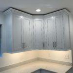 Chase Remodeling Kitchen Remodel (41)