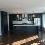 Chase Remodeling Kitchen Remodel (42)