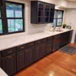 Chase Remodeling Kitchen Remodel (43)