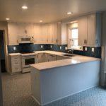 Chase Remodeling Kitchen Remodel (44)