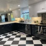 Chase Remodeling Kitchen Remodel (45)