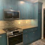 Chase Remodeling Kitchen Remodel (46)