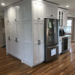 Chase Remodeling Kitchen Remodel (1)