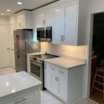 Chase Remodeling Kitchen Remodel (2)