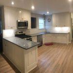 Chase Remodeling Kitchen Remodel (3)