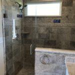 bathroom remodel in Annapolis