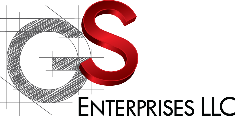 GS Enterprises LLC