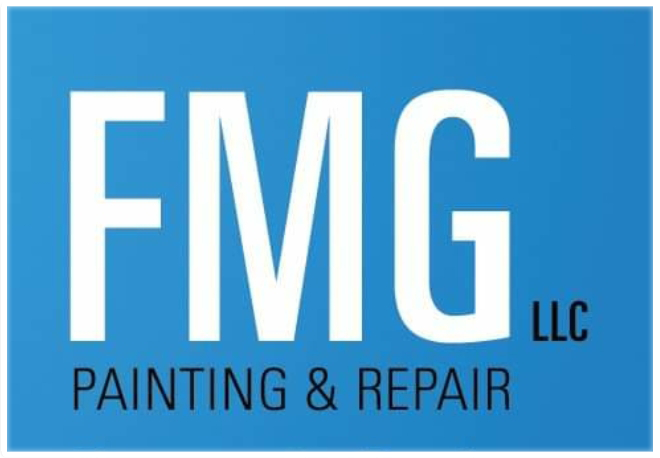 FMG Painting LLC