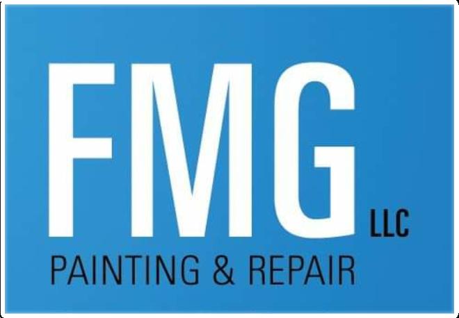 FMG Painting LLC