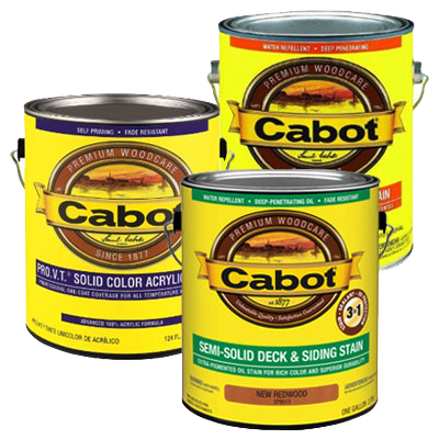 cabot-cans